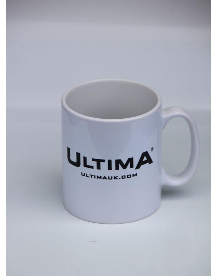 Ultima Mug