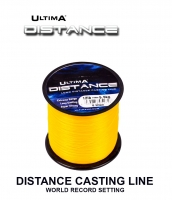 Ultima Distance