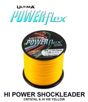 Powerflex©