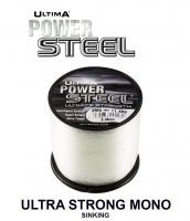 Power Steel