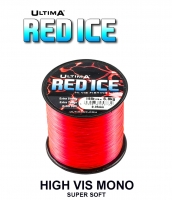 Red Ice©