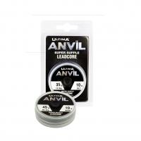 Anvil Leadcore
