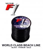 Ultima F1