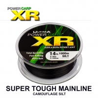 Power Carp© XR