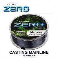 Ultima Zero