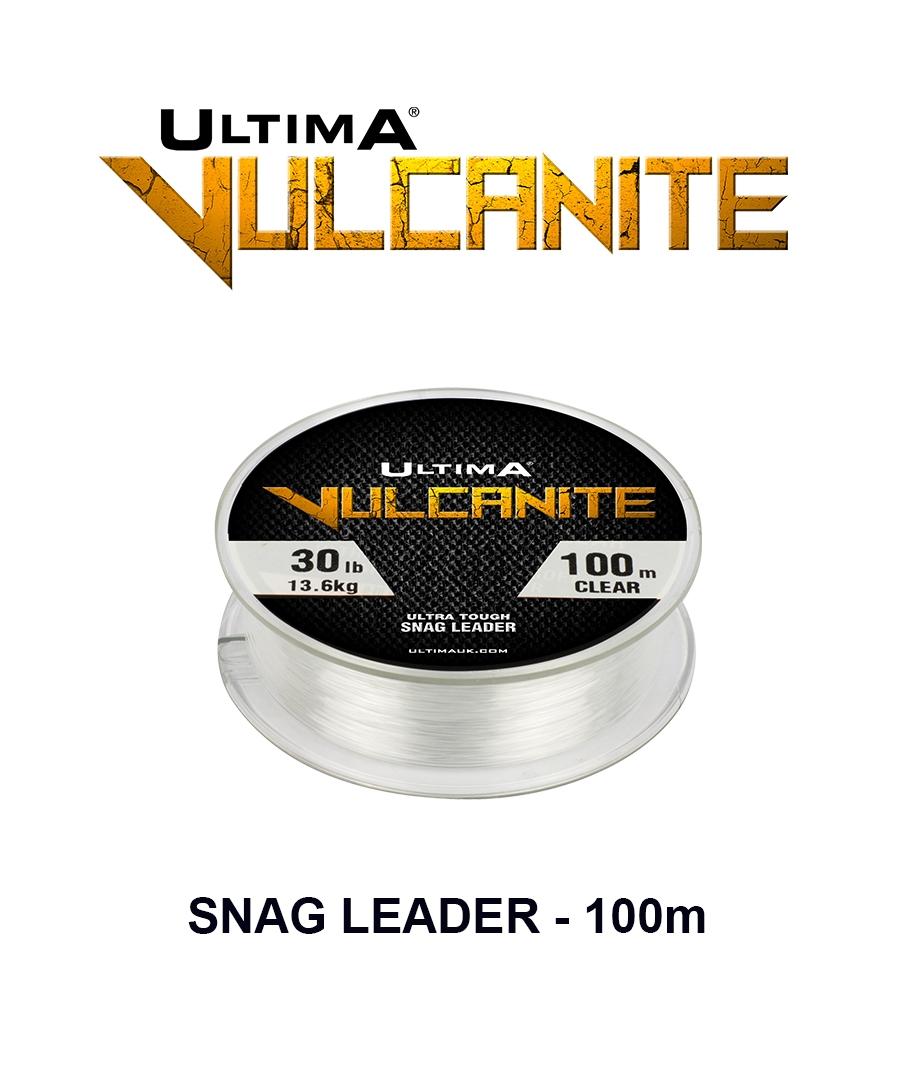 Vulcanite